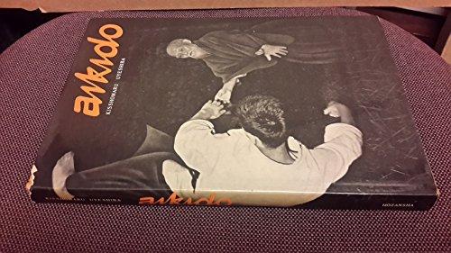 Aikidoの詳細を見る