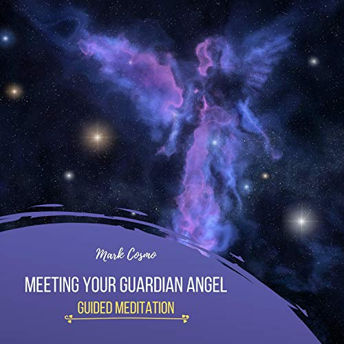 Meeting Your Guardian Angel Titelbild