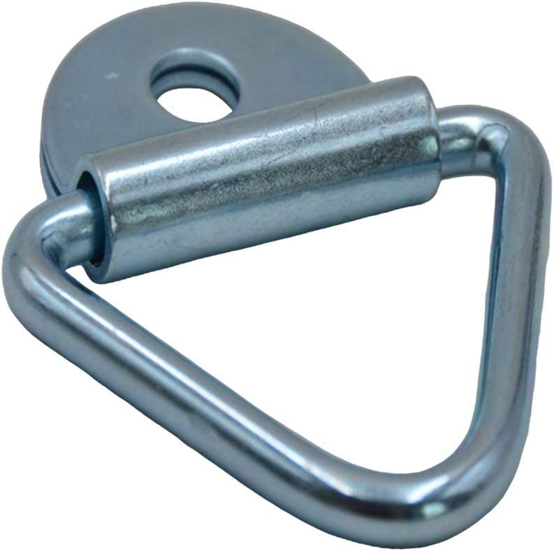 Boat Import Replacement Maintenance Ultra-Cheap Deals Part Tie Tie-Dow Rings Down Trailer