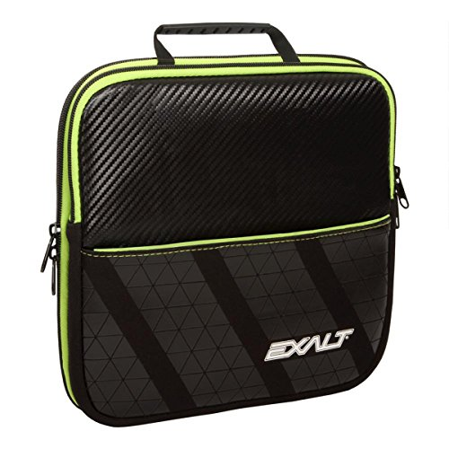 Exalt Paintball Marker Bag