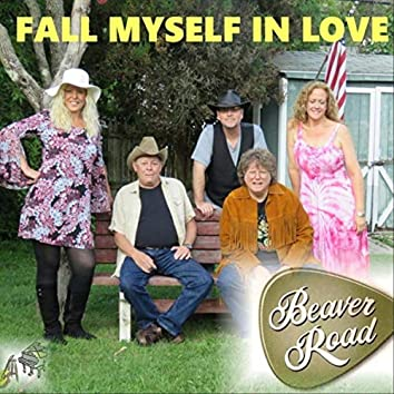 Fall Myself in Love