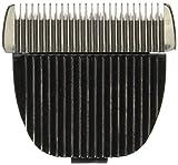 マルカン PDP9321 コードレスバリカン用替え刃 1個
