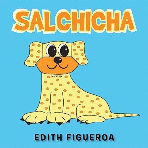 Salchicha (English Edition)