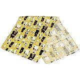 手ぬぐい ふんわりてぬぐい ふくこい ガーゼ 手拭い 日本製 綿100% まとめ買い 晒し マスク生地 タオル (まねき猫)