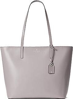 Janie Medium Tote Women's Handbags