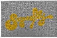 スーパーフライ Logo おしゃれ 1000ピース 少年少女 木質 パズル ゲーム 手作り玩具 大人の益智 ストレスを軽減する 興味 パズル キッズ 学習 認知 教育 玩具 アイデア パズルのおもちゃギフトのため