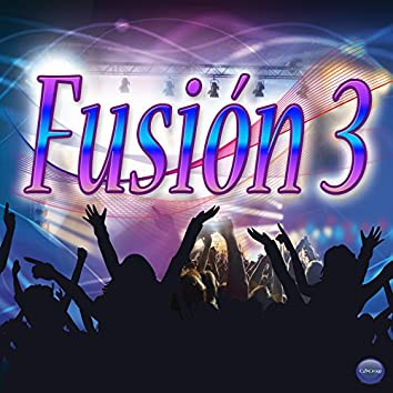 Fusión 3