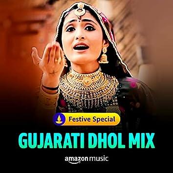 Gujarati Dhol Mix