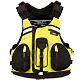 Kokatat Outfit Tour PFD Kayak Lifejacket