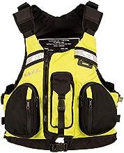 Kokatat Outfit Tour PFD Kayak Lifejacket-Mantis-L