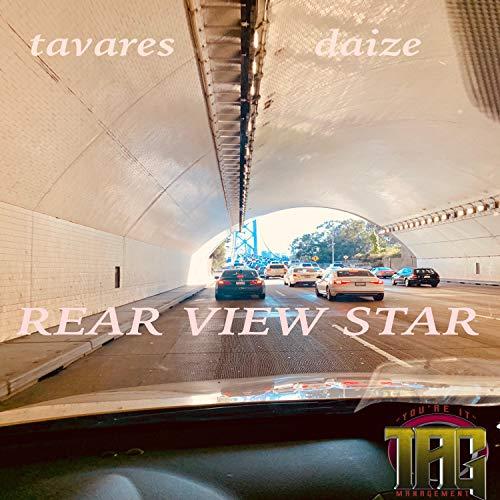 Rear View Star