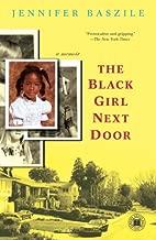 Best black girl next door Reviews
