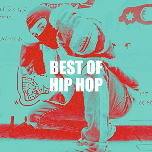 Best of Hip Hop