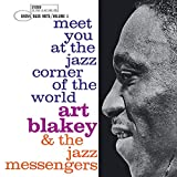 Meet You At The Jazz Corner of the World - Vol 1 - Blue Note
