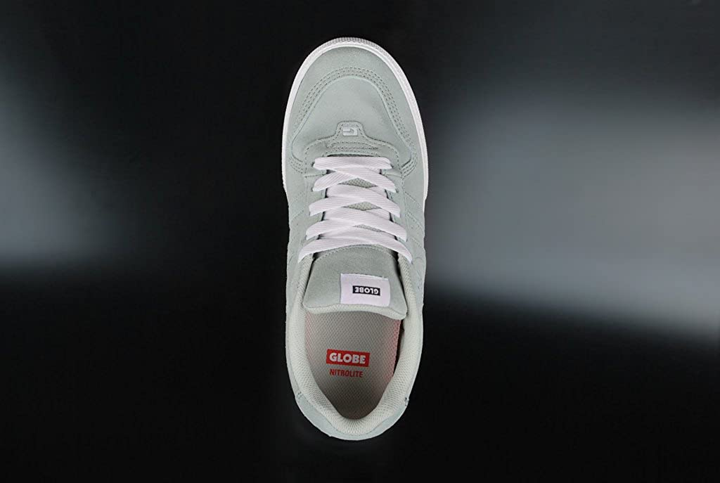 Globe Mens Encore-2 Skateboarding Shoes