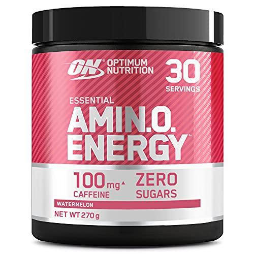 energy drink lidl