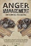 Anger Management Books