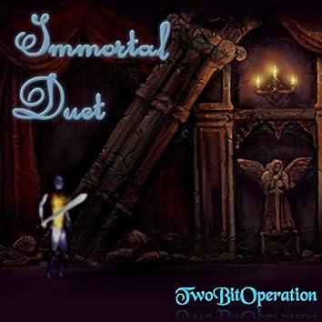 Immortal Duet - OST