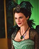 Rachel Weisz Autographed Photo