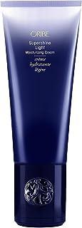 Oribe Supershine Light Moisturising Cream, 150ml