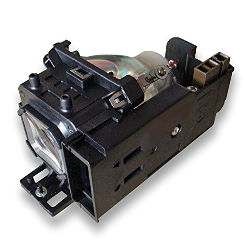 HFY marbull VT80LP/50029923proyector Original lámpara con carcasa para NEC VT48VT49VT57VT58VT59VT48+ VT49+ VT59BE VT59EDU VT48G VT49G VT57G VT58G VT59G Proyector
