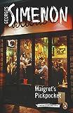Maigret's Pickpocket (Inspector Maigret Book 66)