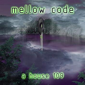 A House 109