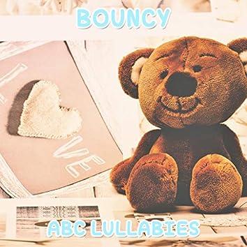 #17 Bouncy ABC Lullabies