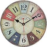 Orologio da Parete,...image