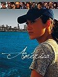 América (English Subtitled)