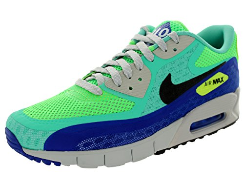 988521a900925 Nike Men s Air Max 90 City Qs Running Shoe - Harvey Riche dar