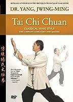 Tai Chi Chuan Classical Yang Style [DVD]