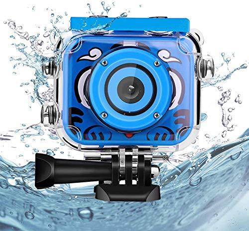 cámara subacuática fabricante Jhua