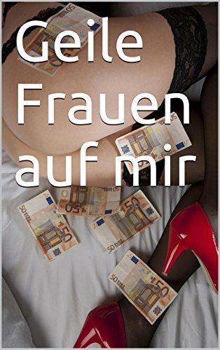 Frauen fotos geile Alte Weiber