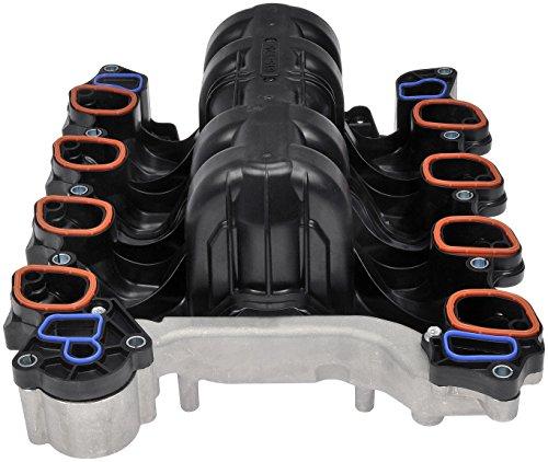 Dorman 615-775 Engine Intake Manifold for Select Ford / Mercury Models