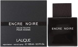 Lalique Lalique Encre Noire Homme Etv 100 ml - 100 ml