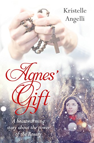 Agnes' Gift by Kristelle Angelli ebook deal