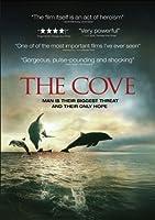 Cove [DVD] [Import]