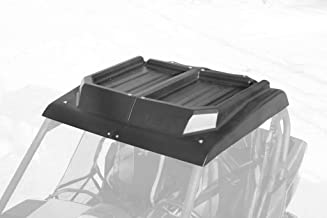 New Quadboss 2-Piece with Storage Hard Roof - 2011-2014 Can-Am Commander 1000 UTV