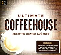 ULTIMATECOFFEEHOUSE