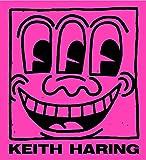 Keith Haring (Rizzoli Classics)