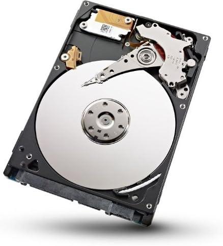 Seagate ST500LM021 Laptop Thin SATA III 7mm 500GB 2.5-Inch HDD Hard Drive