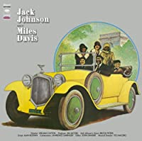 【Blu-spec CD】ジャック・ジョンソン