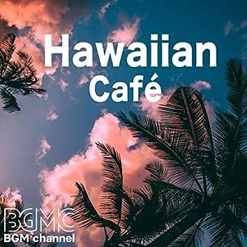 Hawaiian Café