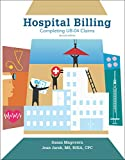 Hospital Billing: Completing UB-04 Claims (P.S. HEALTH OCCUPATIONS)