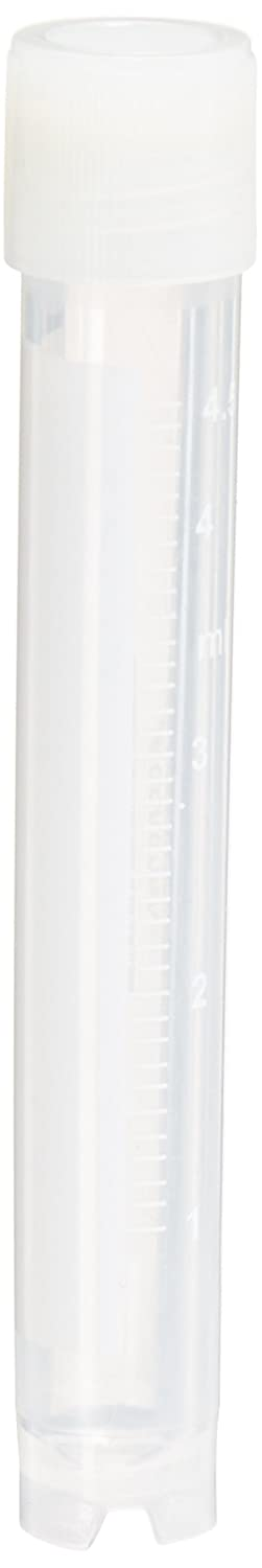 Popular Max 81% OFF products Globe Scientific CryoClear 3015-50 Polypropylene Barcoded Cryoge