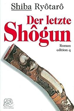 Der letzte Shogun