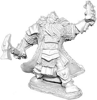 Best d&d dwarf cleric miniature Reviews