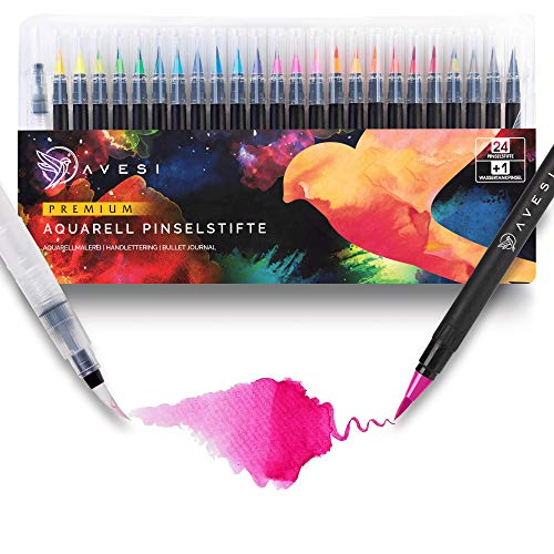 Water Colors The Best Amazon Price In Savemoney Es