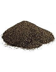 Pimienta Negra Sealed 1 kg